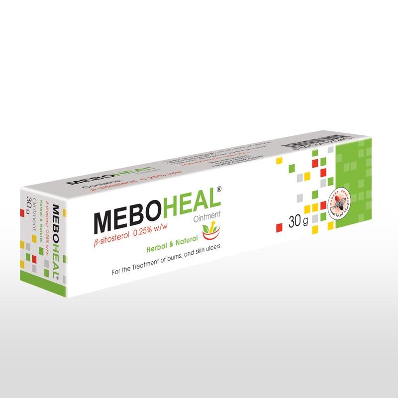 Meboheal