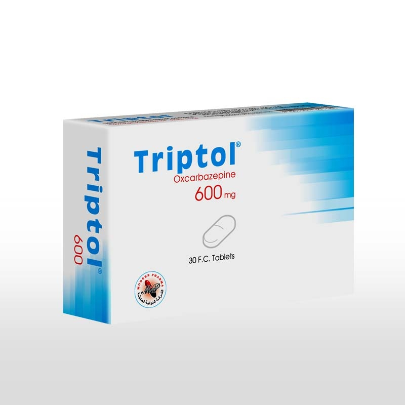 Triptol Tablet